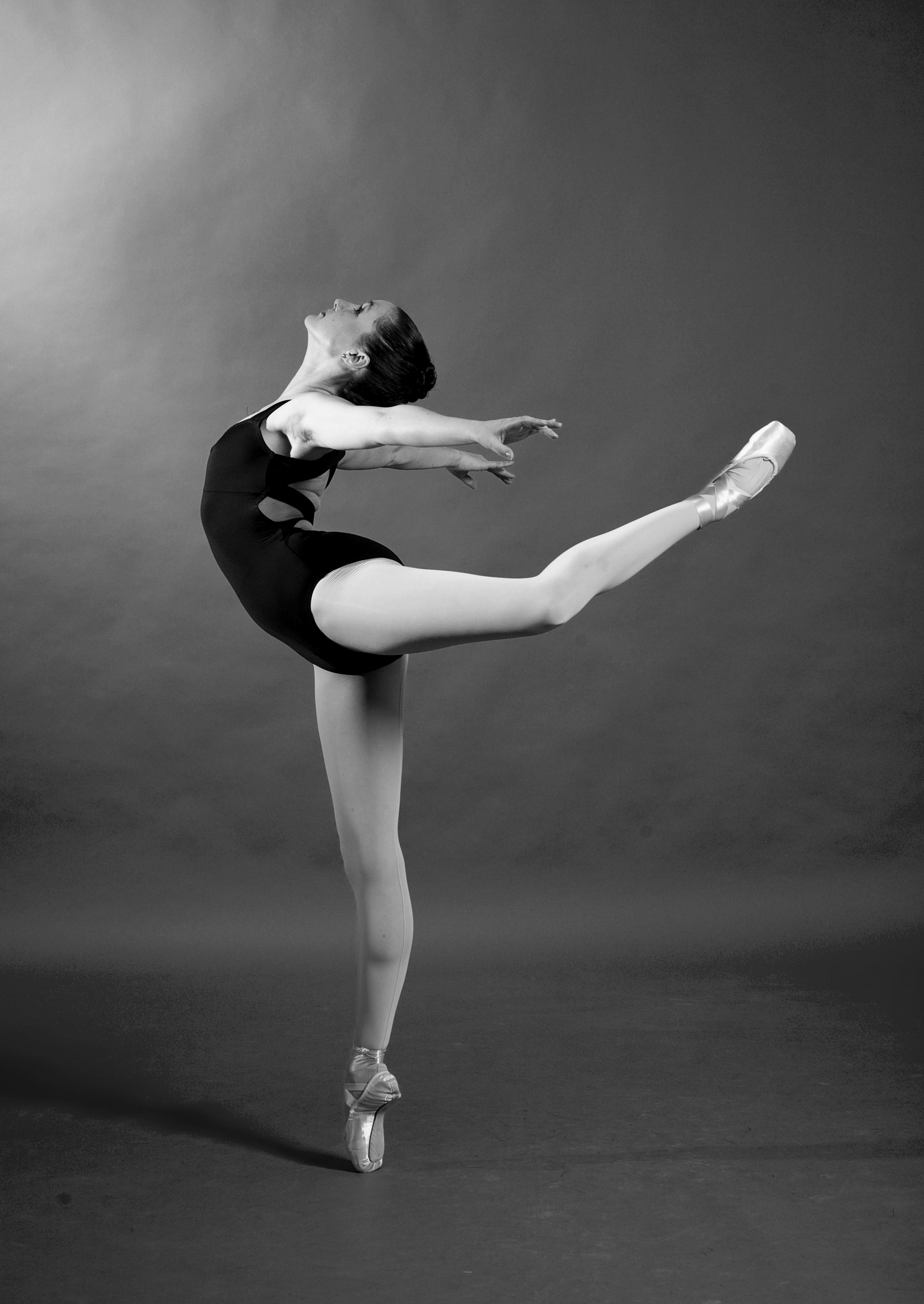 1000+ images about Ballet abc on Pinterest | Arabesque ...