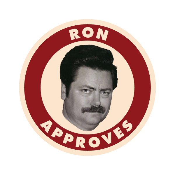 ron_swanson_buttons-ron_approves_png_sca