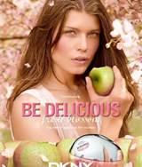 apple bd