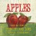 apple farm-fresh-fruit-3-debbie-dewitt
