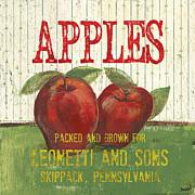 apple farm-fresh-fruit-3-debbie-dewitt