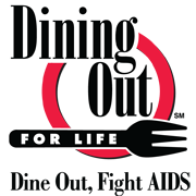 dine out