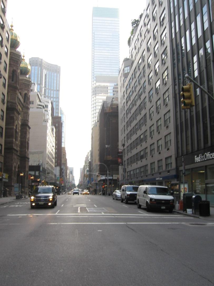 new york 147
