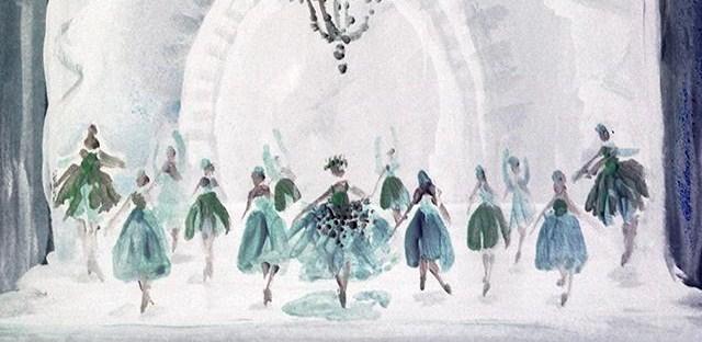 Ballett_SM