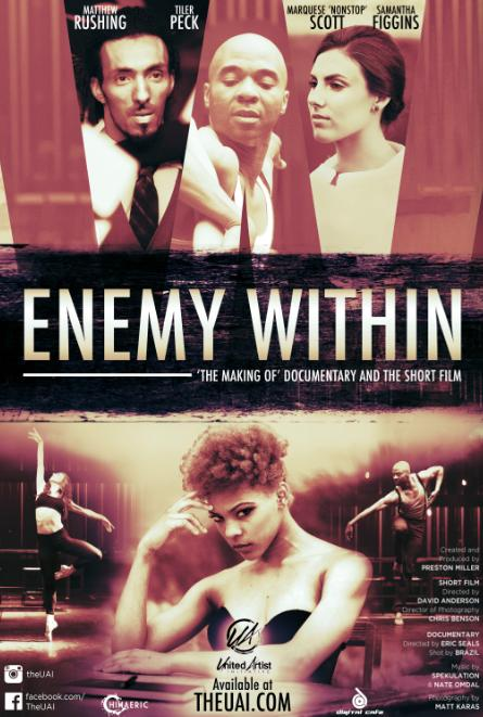 _UAI Enemy Within VISUAL FINAL