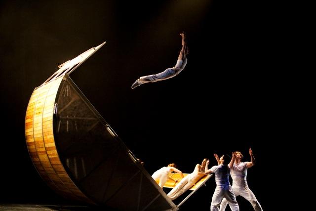 Dance St. Louis, Diavolo, Urbana 095