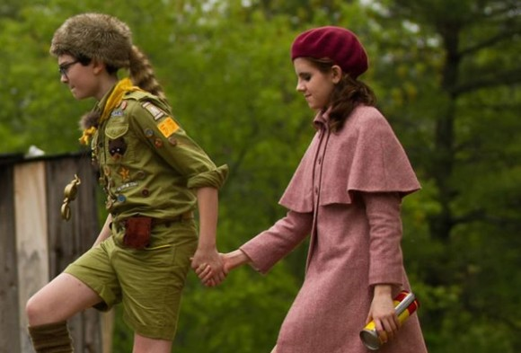 Moonrise-Kingdom-3