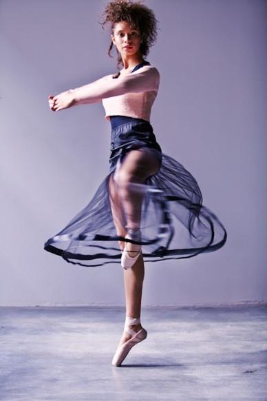 free Bianca-Gittens-Free-People-Dance-Lookbook-03