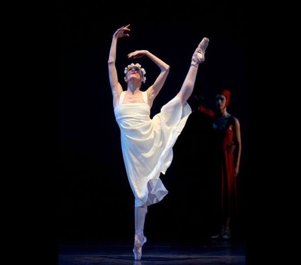 wendy alexei ratmansky russian seasons