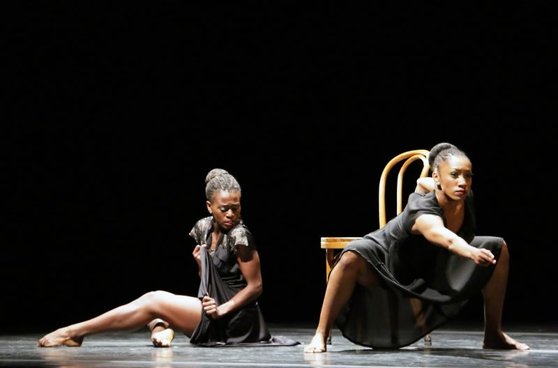 aaadt_s_rachael_mclaren_and_demetia_hopkins_in_ulysses_dove_s_vespers-_photo_by_francette_levieux_65814fb8-c546-41a1-9c06-42f73c