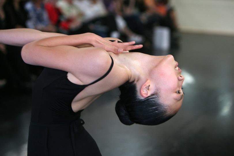 Kaitlyn Yiu