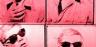 Jess Ruhlin Whitney Museum Andy Warhol